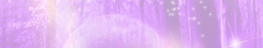 sara estelle moon rising banner strip image