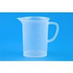 beaker image