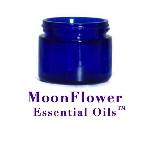 blue cream container image