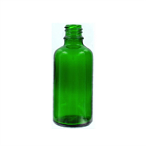 green container image
