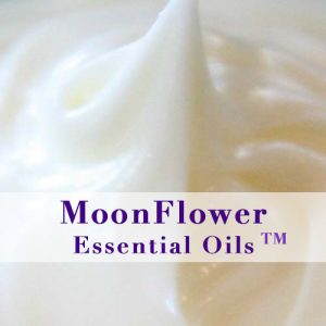 moisturising lotion base image