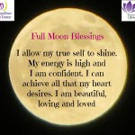 Full-Moon-Blessings