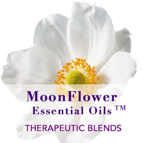 Therapeutic Blends