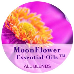 All Blends of Essential Oils