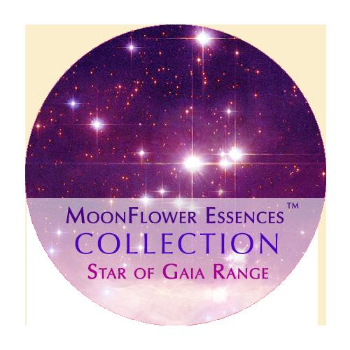 star of gaia range image