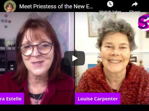 Louise Carpenter PP snip